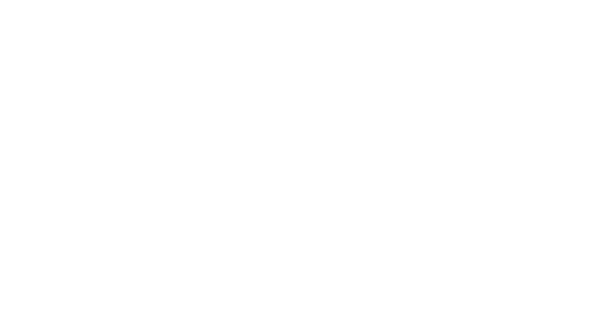 Australian Council on Healthcare Standards logo